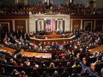 ИЗМИЧЕ НАТО СТОЛИЦА: Амерички Сенат и даље ни ријечи о Црној Гори