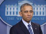 ПРОПАЛИ НАПОРИ ДА СЕ КАЗНИ АСАД: Савезници Америке спречили Обамин опроштајни ударац Русији