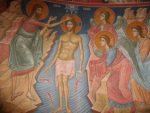 ВАИСТИНУ СЕ ЈАВИ: Данас је Богољављење