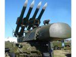 """ЈОШ ОСАМ """"МИГОВА"""": Систем """"бук"""" и """"мигови 29"""" из Белорусије, преговара се о С-300"""