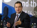 ДАЧИЋ: Албанци ми смјестили лажни интервју