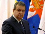 ДАЧИЋ: Србија би могла да промијени став о имену Македоније