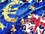 """ИТАЛИЈА СТРЕПИ ОД ХАОСА НА ЗАПАДУ: ЕУ и В. Британија иду ка """"економком хладном рату"""""""