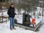 ЗЛОЧИН ЗА КОЈИ НИКО НИЈЕ ОДГОВАРАО: Једанаест година од злочина над породицом Абазовић