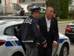 ЧЕКА СЕ ЗАХТЕВ СРБИЈЕ: Харадинај остаје у притвору у Француској