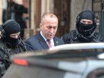 ОБРТ У ПРИШТИНИ: Траже ослобађање злочинца Харадинаја и прекид дијалога са Београдом?!
