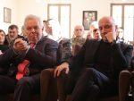 ИВАНЦОВ: Руски и српски писци имају пријатељске односе