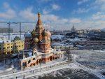 КРЕМЉ: Нови сукоби у Донбасу разлог за наставак дијалога Русије и САД