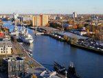 ПРЕДОМИСЛИЛИ СЕ: Литванија ипак не жели Калињинград