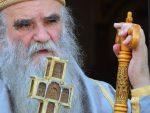АМФИЛОХИЈЕ: Признање Косова највећа издаја Црне Горе