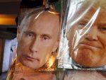 ЕВРОПСКИ ПАРЛАМЕНТ: Путин и Трамп — главне претње по ЕУ