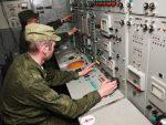 ЗВЕЗДАНИ РАТОВИ: Зашто се Американци боје руског ласерског оружја?