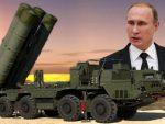 РУСКИ АНАЛИТИЧАР: Какве планове Путин има са Србијом?