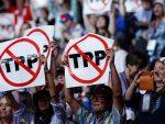 ТРАМП ИСПУЊАВА ОБЕЋАЊА: САД изашле из Транспацифичког трговинског споразума