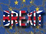 БАРНИЈЕ: Послије Брегзита приоритет су Осло и остале чланице ЕЕА