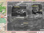 МОСКВА ПОТВРДИЛА: Русија од САД први пут добила координате положаја ДАЕШ-а