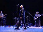 (ВИДЕО) Дигресија – Live@FDU – У казамату: Песма снимљена по стиховима Гаврила Принципа