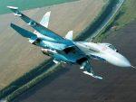 БАЛТИЧКО МОРЕ: Руски ловац се приближио на метар и по америчком шпијунском авиону