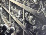 УБИЈАЊЕ ЉУДИ, УНИШТАВАЊЕ КЊИГА, ИКОНА, ГРОБОВА: Затирање Срба је као Холокауст