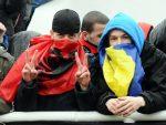 ВОКРИ ЛИКУЈЕ: Још једном смо победили српску државу