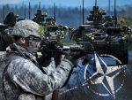 ФРАНЦУСКИ ПРЕДСЈЕДНИЧКИ КАНДИДАТ: НАТО ће се распасти, треба нам алтернатива