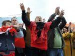 СЕВЕР КОСОВА И ДОЛИНА ПРЕШЕВА: Србија неће трговати својим територијама