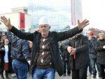 НАЈВЕЋА СТОПА РАЂАЊА У ЕВРОПИ: ЦИА још 1985. године указивала на проблеме са повећањем броја Албанаца