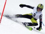 КОД КУСТУРИЦЕ НА СКИЈАЊЕ: На Иверу скијање и за децу и за врхунске такмичаре