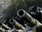 ОПАСНЕ ИГРЕ: Приштина планирала да освоји север КиМ