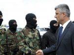 И НАТО ЈЕ, НАВОДНО, ПРОТИВ: Срби против војске Косова, Приштина не одустаје