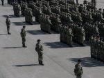 СПУТЊИК: Лажна вест је да Трамп тражи Војску Косова