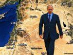 ТАЈМС: Путин – једини сигуран победник на изборима у Европи