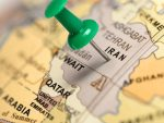 """ПОТРЕБАН ЈЕ САМО """"СТРАШАН ПОВОД"""": Америка већ има план инвазије на Иран"""
