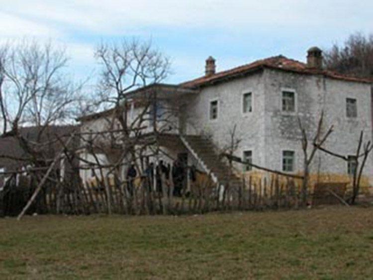 """ЕРИКСЕН: Надреално да земља у којој је била """"Жута кућа"""" тежи ка ЕУ"""