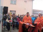 БАЊАЛУКА: Сјећање на страдале српске ђаке из Шарговца
