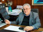 КОСТИЋ: Академија ће се укључити у све друштвене проблеме
