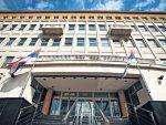 БЕОГРАД: Батиница одбацио оптужбе за Сребреницу