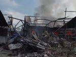 """БОМБАМА НА """"РТ"""": Русија покреће истрагу о гранатирању руских новинара у Донбасу"""