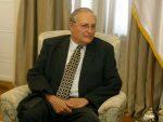 ЗУРОФ: Хрватски политичари се плаше да осуде усташтво