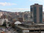 """ПОД КАПОМ НАТО, САД И ЕУ: Формирање """"Војске Косова"""" упркос противљењу Срба"""