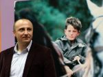 """РУСИЈА ЋЕ ВИДЕТИ ПРИЧУ О ДЕЧАКУ ХЕРОЈУ: У Москву премијера филма """"Споменко на вјечној стражи"""""""