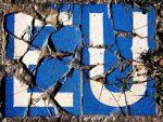 ДОЈЧЕ ВЕЛЕ: ЕУ данас личи на Југославију уочи њеног распада
