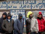 ТРАМП ОСТВАРУЈЕ ОБЕЋАЊА: САД протјерује 11 милиона миграната