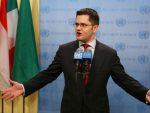 ЈЕРЕМИЋ: Вјештачко дизање тензија на Косову