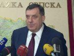 ДОДИК: Српска самоодржива и функционална