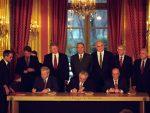 ДОКУМЕНТИ АМЕРИЧКЕ АДМИНИСТРАЦИЈЕ: САД прије Дејтона признавале Републику Српску