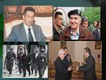 САРАЈЕВО: СДА се и даље не одриче ратних кадрова