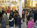 ДА СЕ НЕ ЗАБОРАВИ: Обиљежавање 75 година од покоља Срба у Дракулићу
