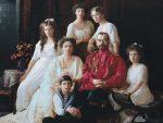 БАЊАЛУКА: Културно вече посвећено руској царској породици Романов