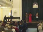 БАЊАЛУКА: Одржано културно вече посвећено царској породици Романов